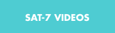 SAT-7 Video Clips